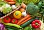 野菜を食べてる人は年収が高い