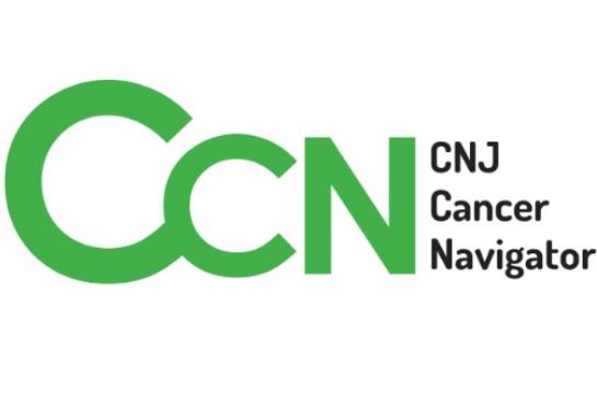 CNJがん情報ナビゲーター認定を取得しました